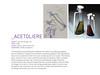 achille_castiglioni_final_Page_09