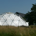 Dome | Vitra Campus - Weil am Rhein | Richard Buckminster Fuller