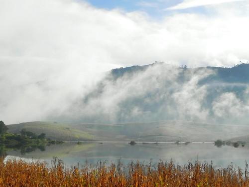 Panorama 2 de 5