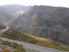 Almorox y Sierra de Gredos 5047357037_f36b894a36_m
