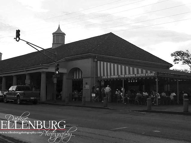 blog 092410 New Orleans-38