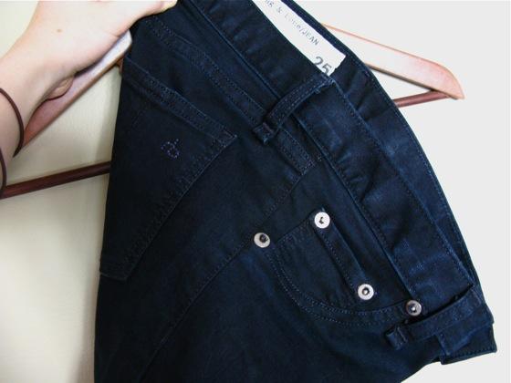 new clothes 004
