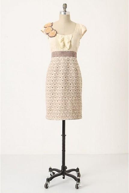 Babergh dress