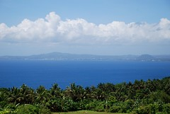 Bicol! (cindy manaoat) Tags: beach philippines bicol
