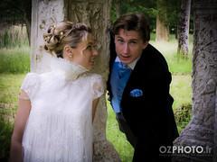 mariés  -ozphoto-19