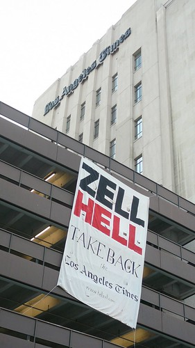 zell hell