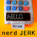 nerdJERK-blogbutton-125x125