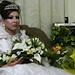 yarmouk_wedding_001