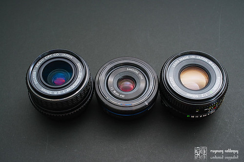 Samsung_NX10_PK_PT2_28