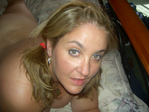 hot wife looking sex confessions pics: hotwife