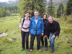 Wanderwoche 40 (8) (vital-central) Tags: tuxertal hintertuxergletscher lanersbach sportvitalhotelcentral