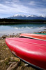 GTR5857 (Pete Carroll) Tags: canada nikon jasper d2x canoes alberta rockymountains jaspernationalpark patricialake petercarroll globetrotterphotography