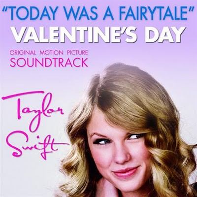 Taylor Swift Song List on Taylor Swift Fearless Album Song List  Taylor Swift Songs List