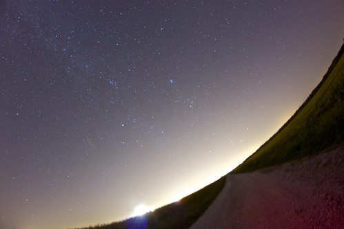 Gallery Stellar Searching 5064370342_047b11c645