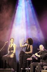 ir81 (Motek Productions) Tags: world music love project israel african tolerance american latin caribbean middle eastern productions idan the motek raichel