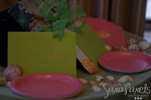 S&C Wedding IMG_9573-1