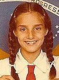 lembrana escolar (Lucih Tavares) Tags: lembrana escolar lucia pelotas infncia atriz tavares lucih