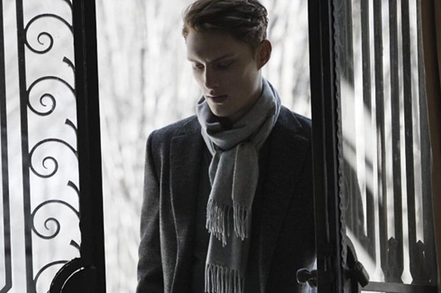 CORNELIANI FW2010 Catalog032_Gordon Bothe