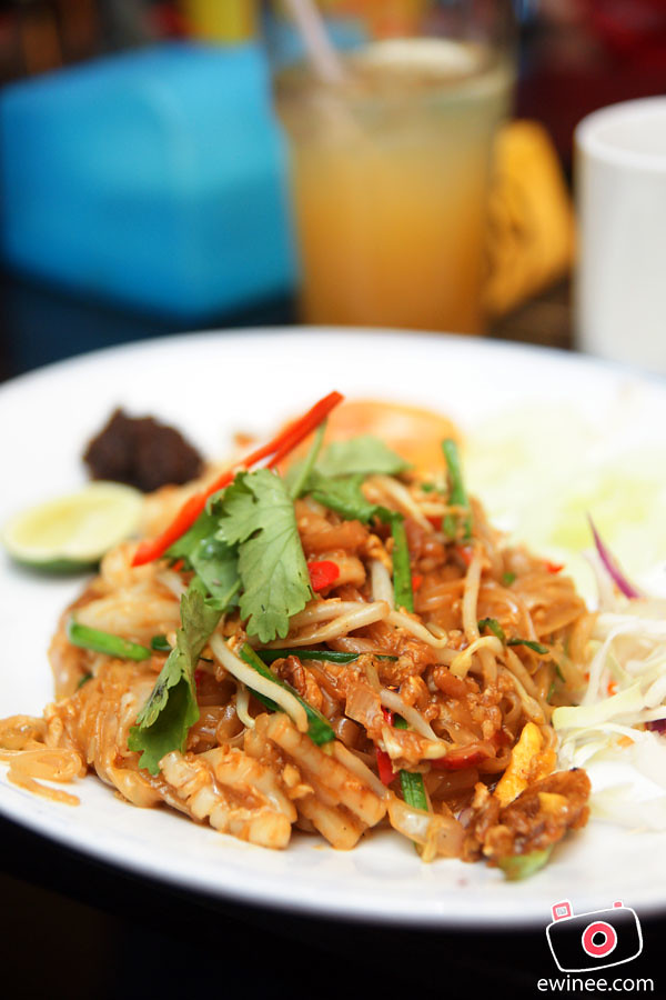 PICADDILY-MILENIUM-SQUARE-PJ-Thai-friedkoayteow