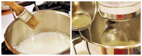 Boiling Sugar 2