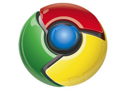 Google_Chrome_Logo.