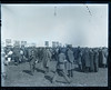 """Bookies at unknown racecourse (south coast?) • <a style=""""font-size:0.8em;"""" href=""""http://www.flickr.com/photos/24469639@N00/5068839184/"""" target=""""_blank"""">View on Flickr</a>"""
