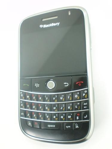 PA110077