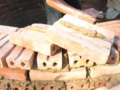 531007 เตาเผาถ่านกรมป่าไม้ 231