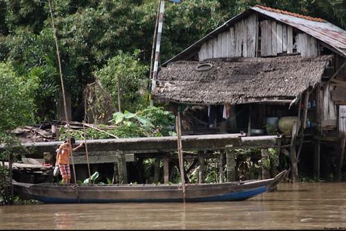 Mekong_03