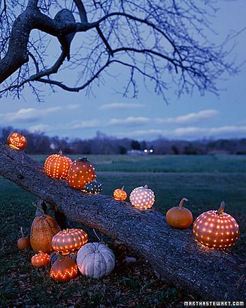 martha-stewart-celestial-pumpkin