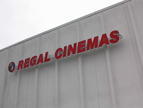 cinema service 2