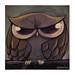 Owltober 13th, 2010