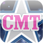 CMT's-Dallas-Cowboys-Cheerleaders_-Making-the-Team-5