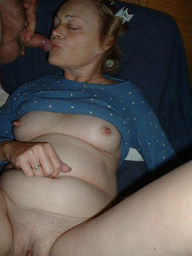 dick sucking cum big dicks pics: blowjobs