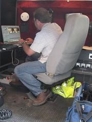 Truckslinger