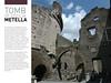 Via Appia Antica_Page_12
