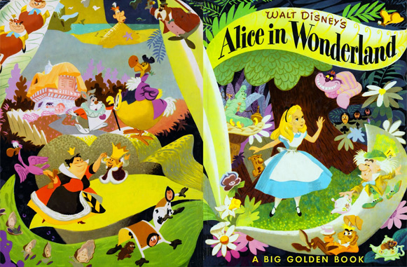 alice_in_wonderland_golden_book