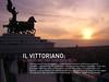 2-RisorgimentoPresentation_Page_20