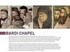 Santa Croce_Page_16