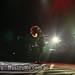 Paramore (95) por MystifyMe Concert Photography™
