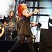 Paramore (30) por MystifyMe Concert Photography™