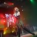 Paramore (87) por MystifyMe Concert Photography™