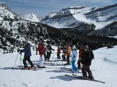 IMG_0211 (Linehan Photography) Tags: canada skiing banff lakelouise mts sunshinevillage mountaintravelsymposium
