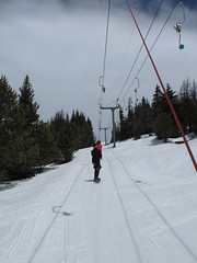 IMG_0217 (Linehan Photography) Tags: canada skiing banff lakelouise mts sunshinevillage mountaintravelsymposium