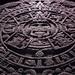 Calendario Azteca o Piedra del Sol