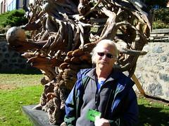 Paul Baliker  237 (nancy rae) Tags: art paul rapids prize topten mixart amatteroftime baliker 2010xgrand competitionxartx