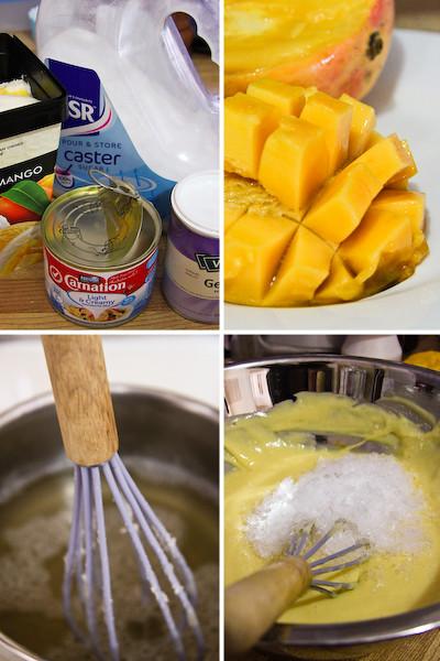 mango_pudding-9