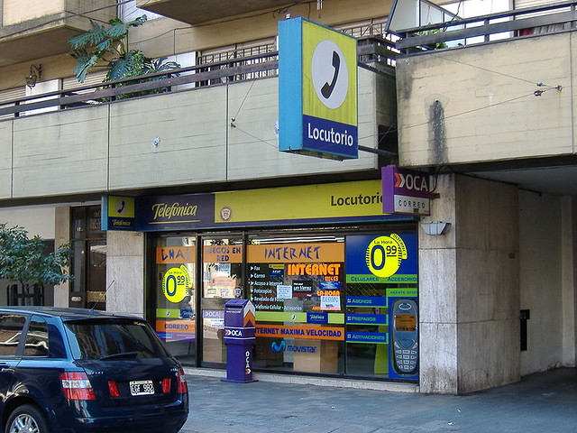 5087894515 486c2d9c92 z Dicas de Buenos Aires   6 dicas essenciais antes de ir