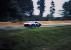 24H du Mans 1973 (ZANTAFIO56) Tags: ford john capri du mans 24 dieter technique rs 1973 ts lv v6 dunlop fitzpatrick pneus 2995 moteur arnage heures pilotes motorenwerke cm3 catgorie caprirs n55 glemser