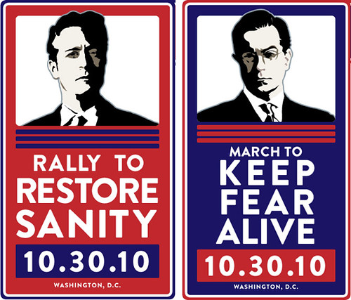 Rally-to-Restore-Sanity